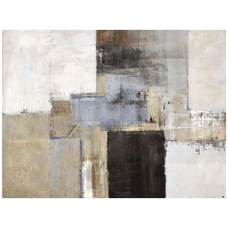 Ruggero Falcone Mood- stampa artistica in alta definizione in vari formati