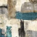 Cool Jazz - Alessio Aprile, stampa artistica ad alta risoluzione su canvas o carta
