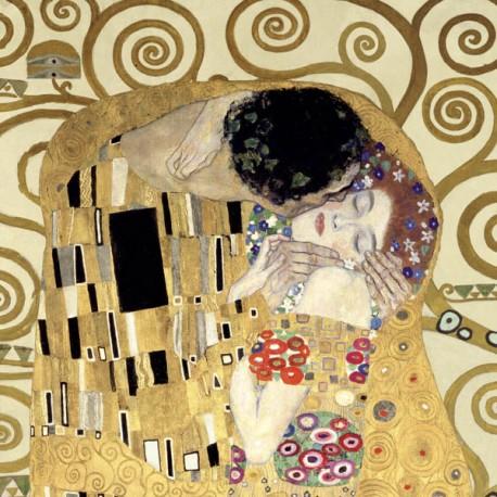 Klimt -