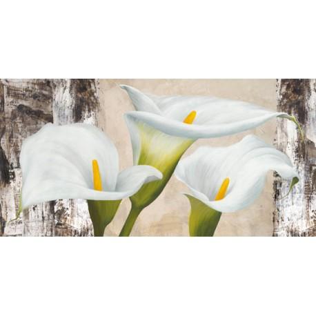 """Jenny Thomlinson """"True nature""""- stampa ad alta risoluzione su canvas o carta artistica speciale"""
