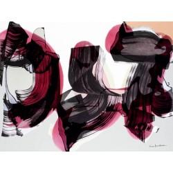 Nino Mustica Giovedì 6 Giugno 2013 - stampa artistica in alta definizione in vari formati