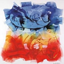 Nino Mustica Venerdì 12 Marzo 2010 stampa artistica ad alta risoluzione su canvas o carta